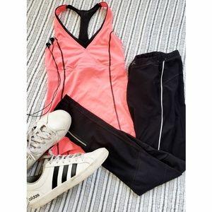 Victoria's Secret VSX Workout Top